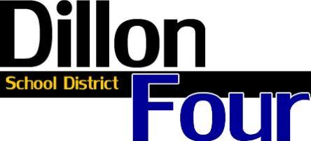 Dillon School District Four
